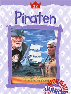 Piraten (Junior)
