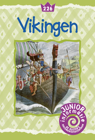 Vikingen (Junior)