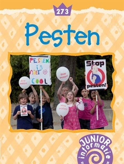 Pesten (Junior)
