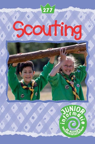 Scouting (Junior)