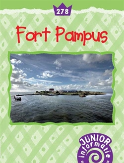 Fort Pampus