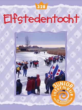 Elfstedentocht (Junior)