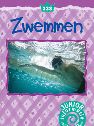 Zwemmen (Junior)