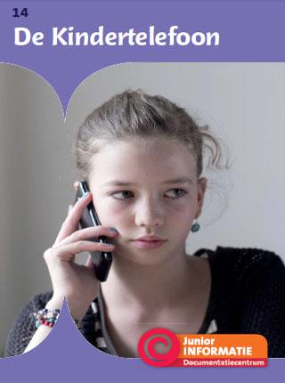 telefoon nummer seks rondborstige