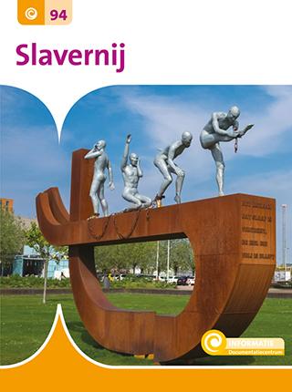Sklavenstellungen