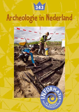 methodes van het dateren in Archeologie Dating med POLSKE kvinder