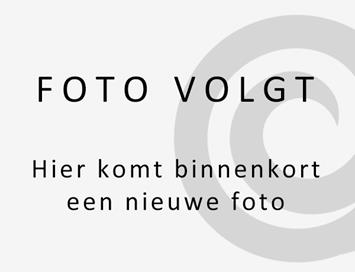 aantal korfballers nederland